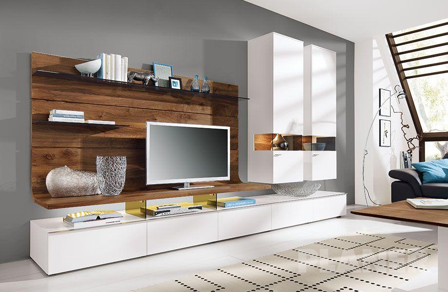 Soggiorno Bicolore ~ Gwinner fe31.jpg 920×600 living room pinterest