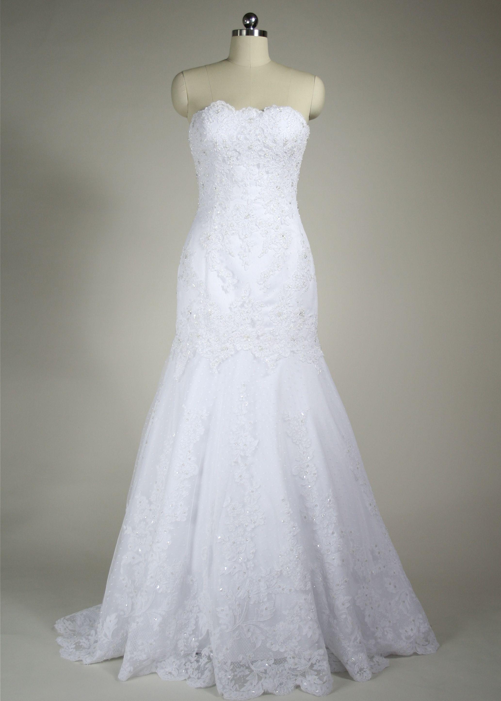 Angela Betasi | Lace wedding gowns - Seattle | Pinterest