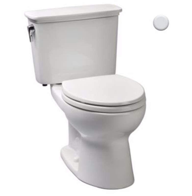 Toto Cst744eln Toilet New Toilet Bath Fixtures