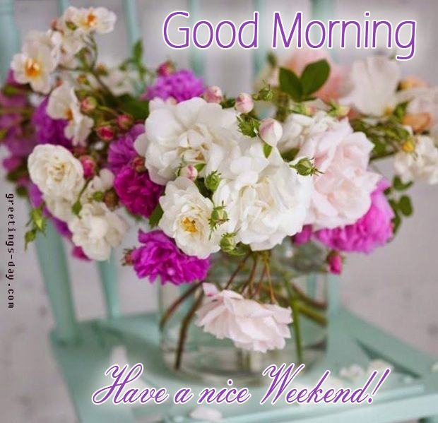 Have a nice day happy weekend card httpgreetings dayhave have a nice day happy weekend card httpgreetings m4hsunfo