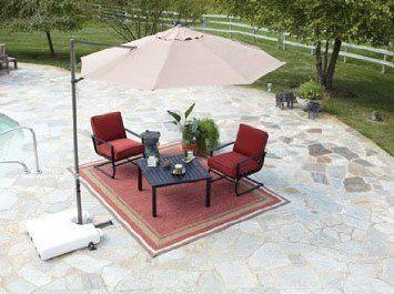 21 patio furniture ideas patio