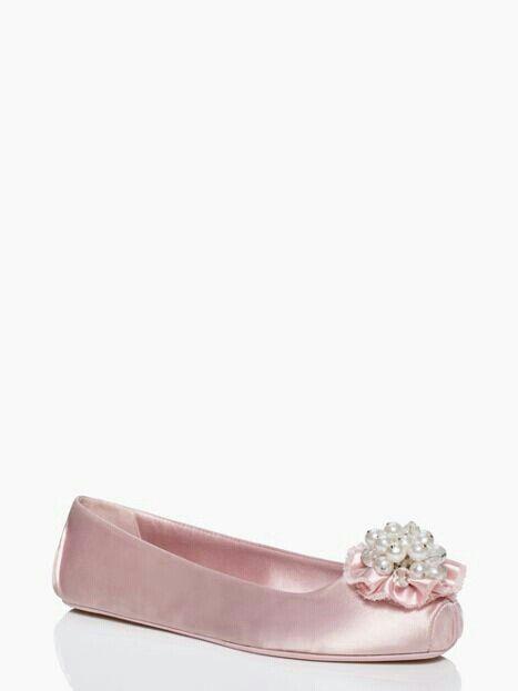 #balletshoes #flats #style #pink #sleek #casual #cute