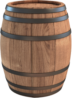 Barrel Google Search Wine Barrel Barrel Barrel Furniture