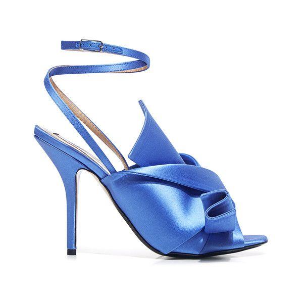 No21 Pointed toe sandals AdaqBBzwe