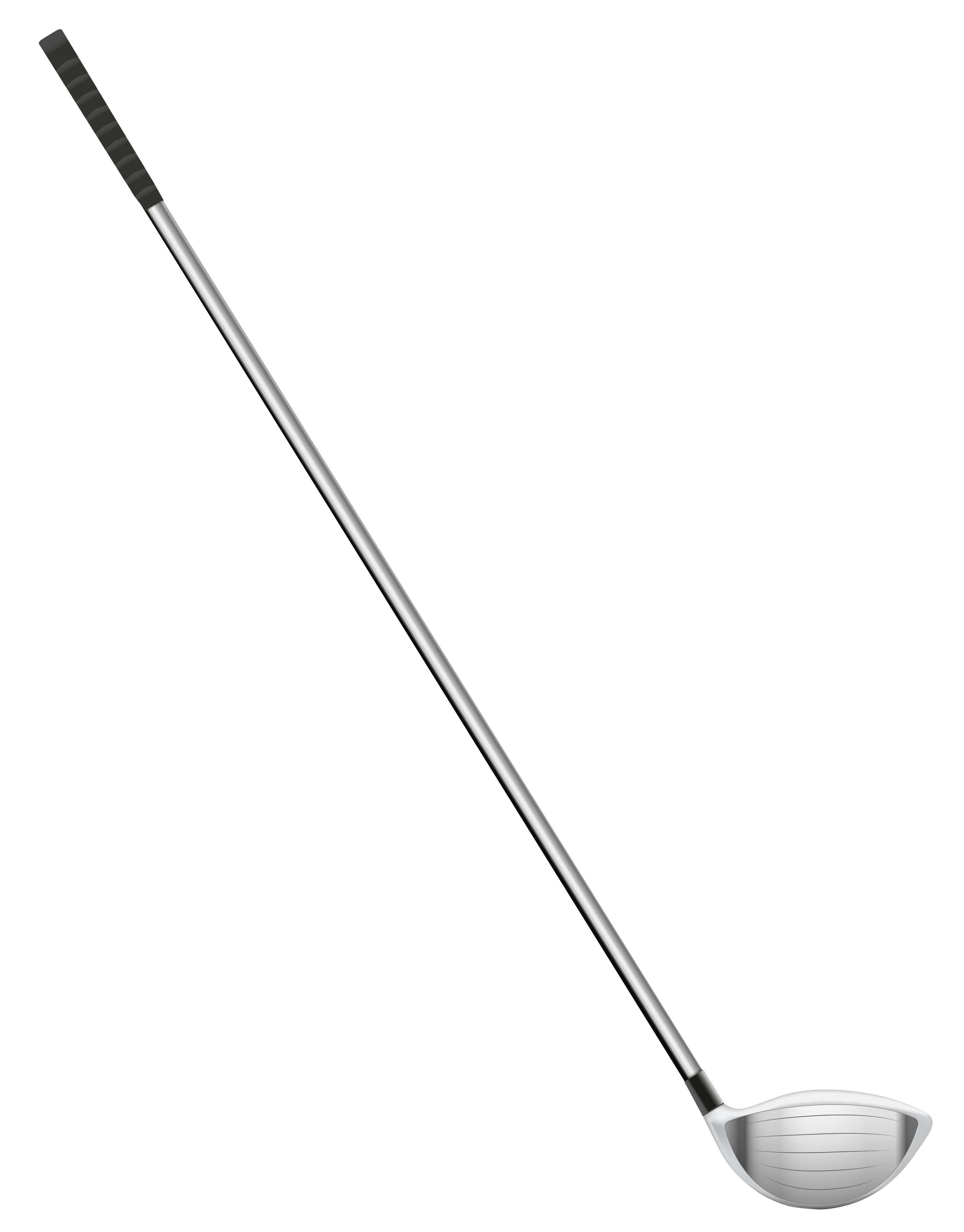 Golf Club Stick Png Clipart Picture Gallery Yopriceville High Quality Images And Transparent Png Free Clipart Clip Art Free Clip Art Golf Clubs