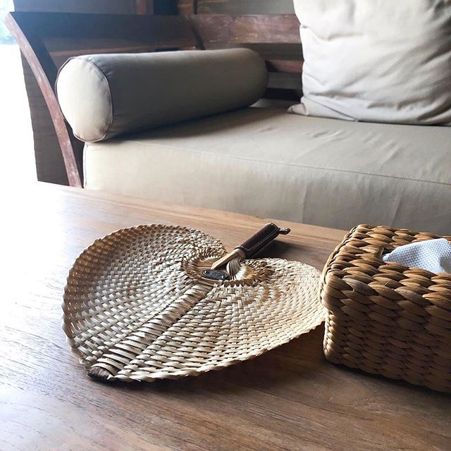 Inspo interior design.  #lookslikeela #summer #lifestyle #photography #art #beauty #fashion #view  I...