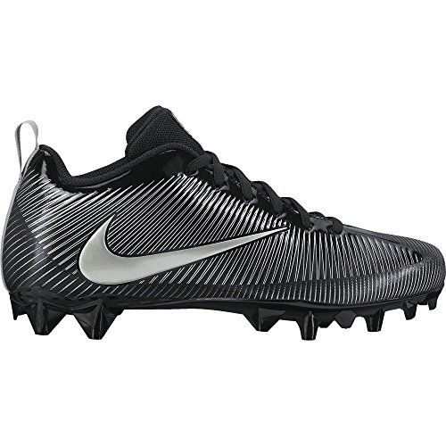 buy popular d96cf 2ce3e Boy s Nike Vapor Strike 5 TD (GS) Football Cleat     You can find out more  details at the link of the image.