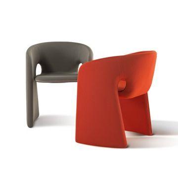 Celeste Armchair In 2019 Armchair Furniture Chair