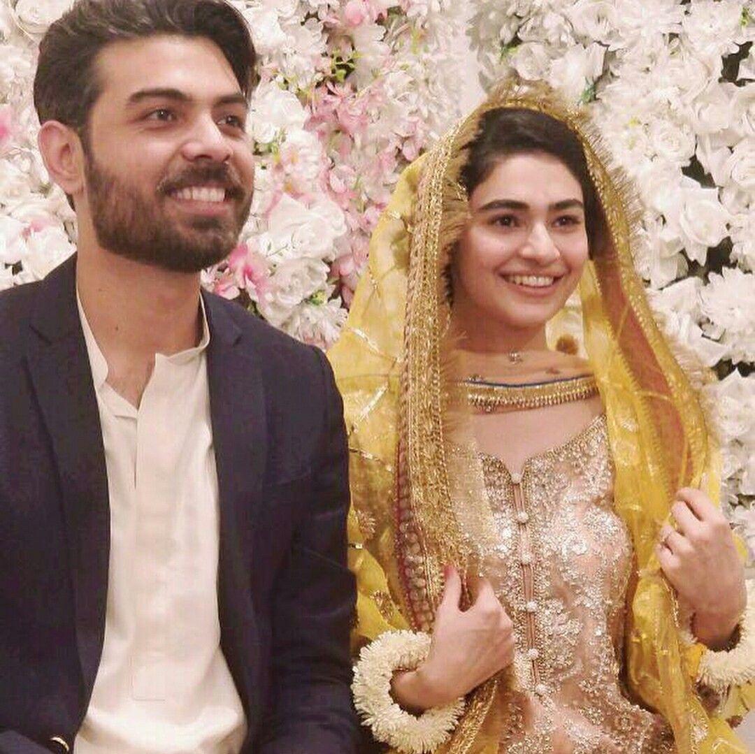 Rajput wedding dress  dholki night  Bridal  Pinterest  Celebrity
