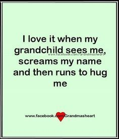 Image result for love my grandchildren quotes #grandchildrenquotes Image result for love my grandchildren quotes #grandchildrenquotes