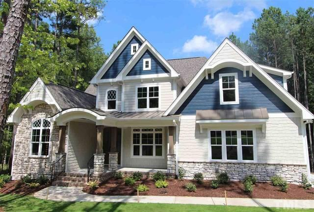 Search Raleigh Real Estate Raleigh Real Estate