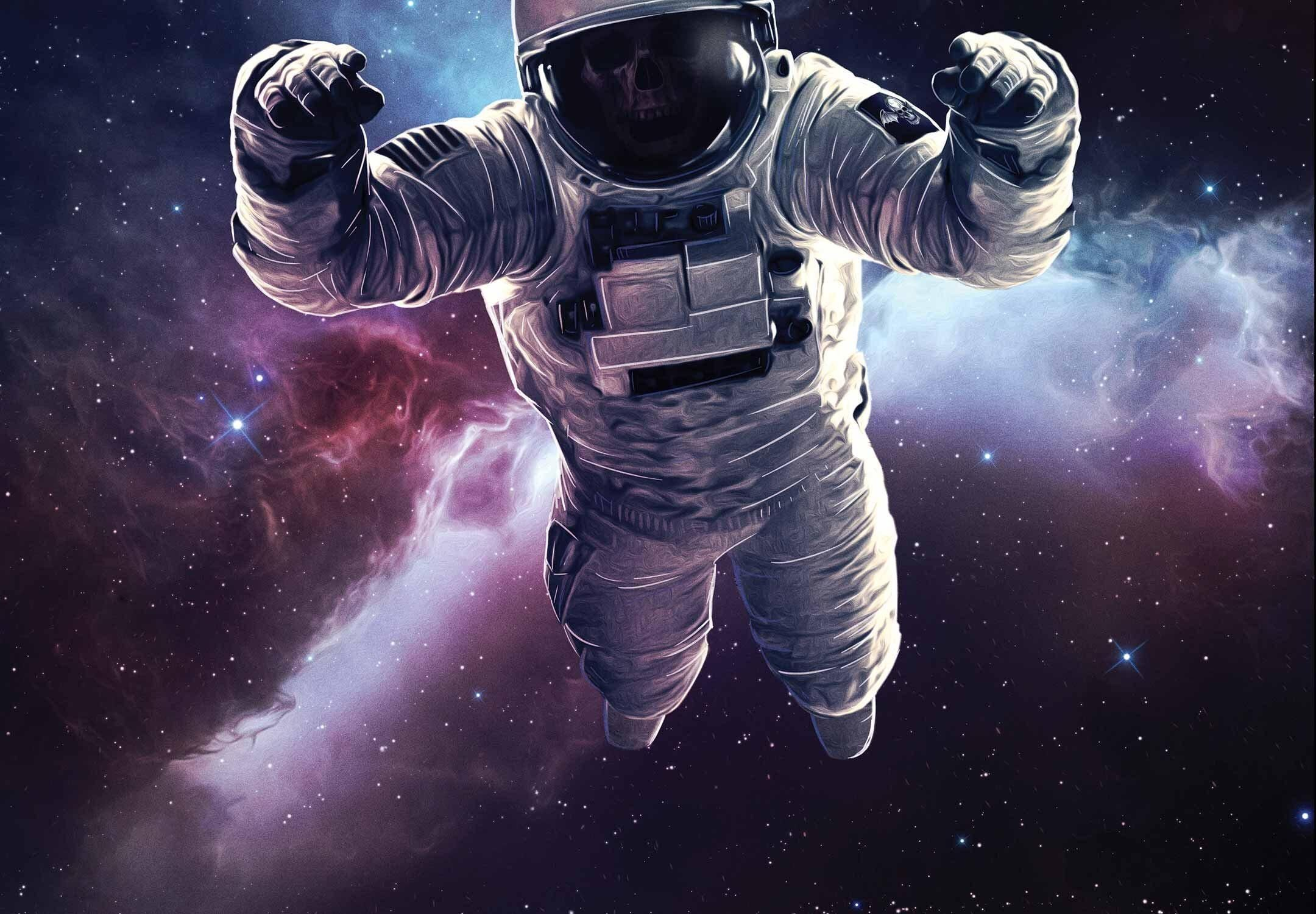 Avenged Sevenfold The Stage Album Astronaut Avenged Sevenfold Avenged Sevenfold Wallpapers Women In History
