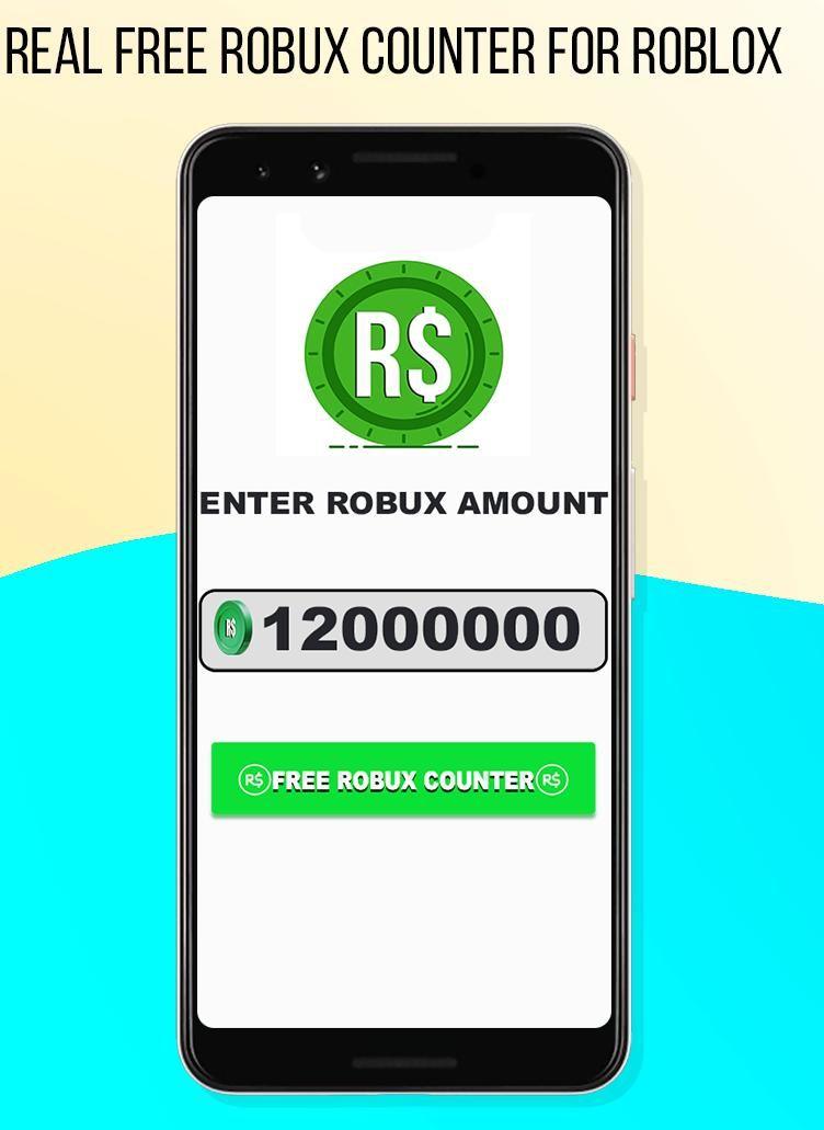 free amazon gift card codes generator no surveys