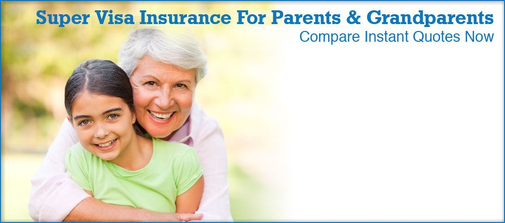 Insurance For Parents And Grandparents Parenting Health