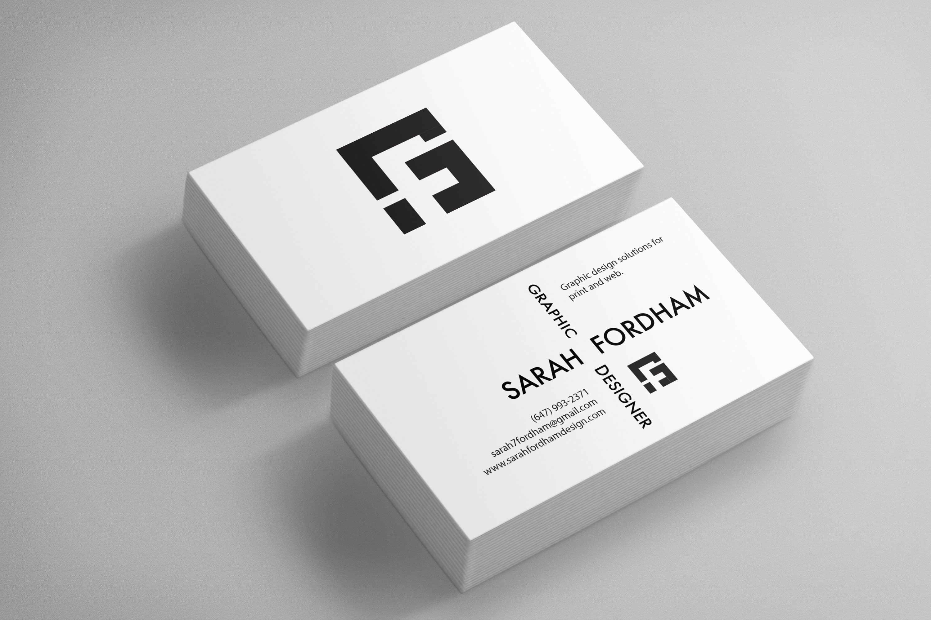 black white business card personal photo - Google Search ...
