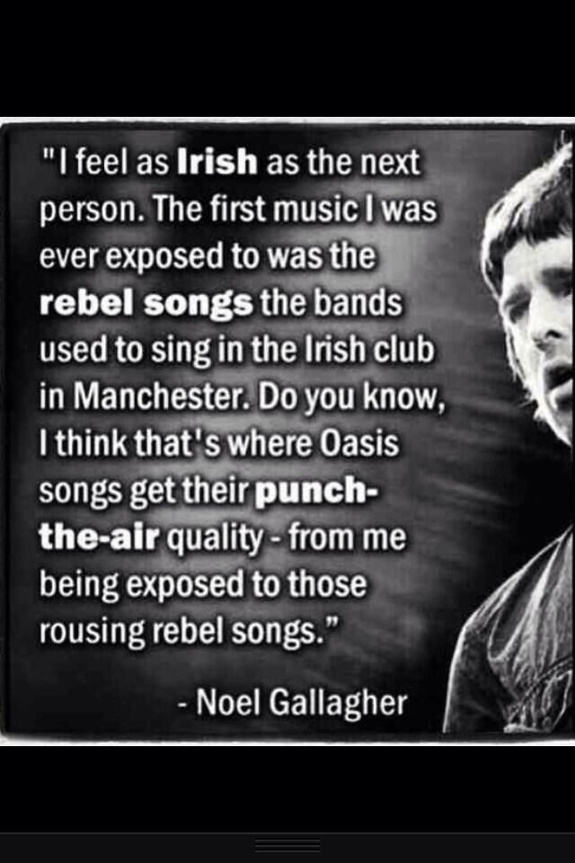 Lyric oasis lyrics masterplan : My name sake :not a great lover of oasis there alright but his ...