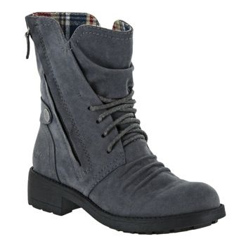 Shop Women's Shoes by Rocket Dog® - Free Ground Shipping