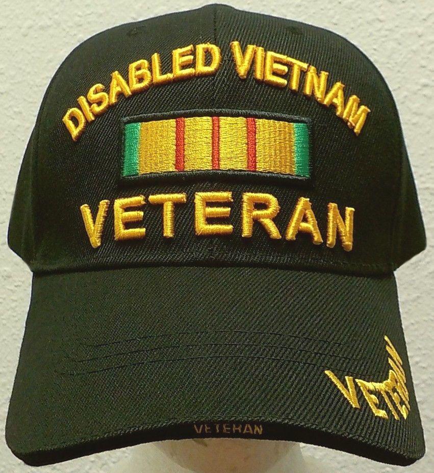 Funny Afghanistan Combat War Veteran Trucker Hat