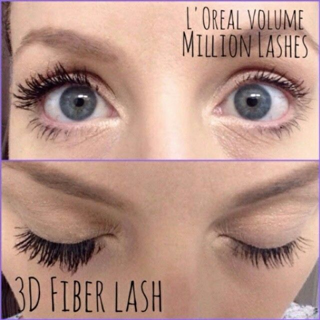 8c69b62ea67 Younique 3D Mascara. Long full lashes without the hassle and money of fake  lashes!