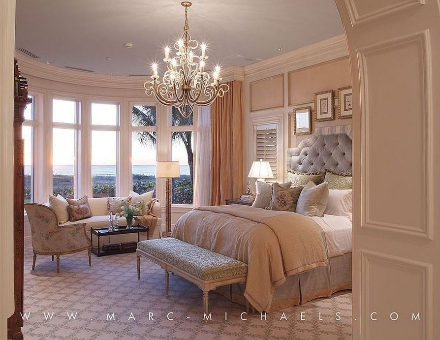 50 Beautiful Traditional Master Bedrooms Inspira Spaces Dream Master Bedroom Master Bedroom Interior Traditional Bedroom