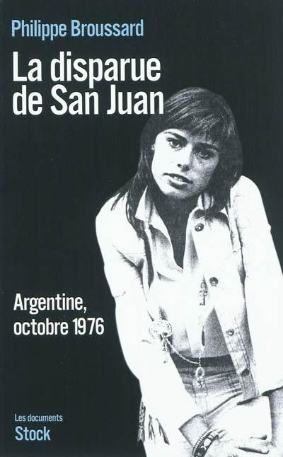 Mercredi 2 Fevrier L Affaire La Disparue De San Juan Memes Historical Figures Historical