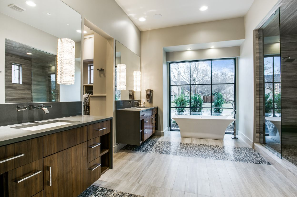 Kitchen And Bathroom Remodeling Companies Near Me In 2020 Kitchen Bathroom Remodel Bathrooms Remodel Kitchen Remodel Small