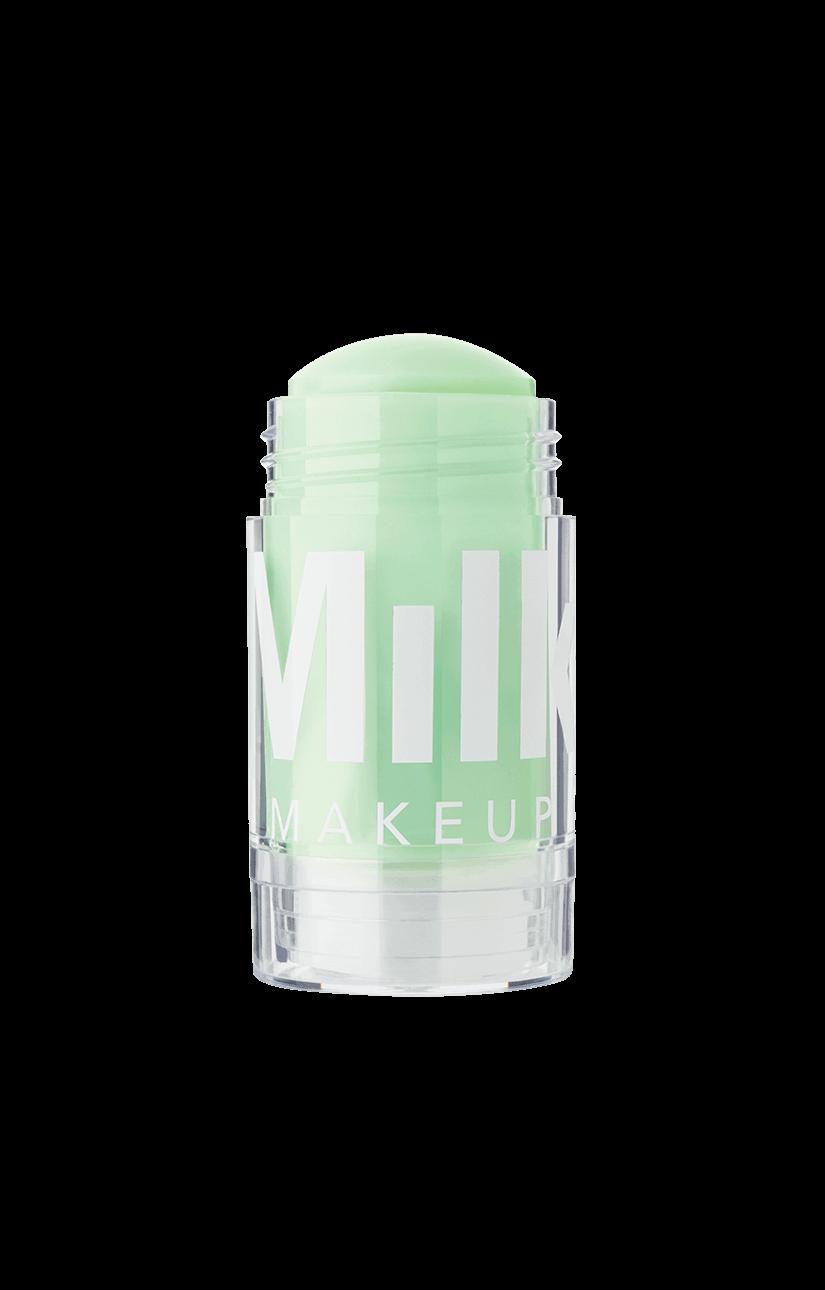 Matcha Toner Milk makeup, Skin cleanser products, Makeup
