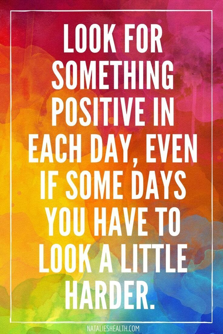 Get Inspired With Motivation Monday Quote Every Week Find A New Post About Healthy L Monday Motivation Quotes Motivational Quotes For Students Positive Quotes