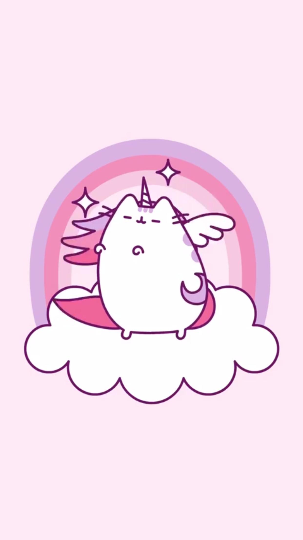 Epingle Par Mathilde Sur Unicorn Life Pinterest