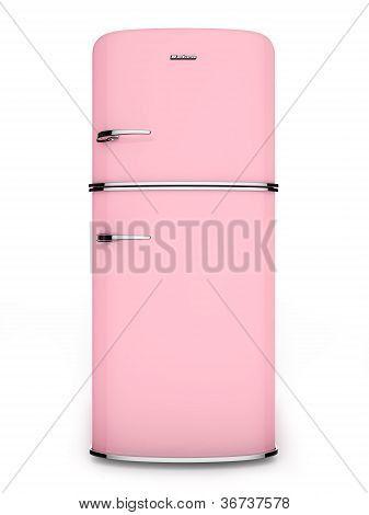 Magnetic cover for fridge!