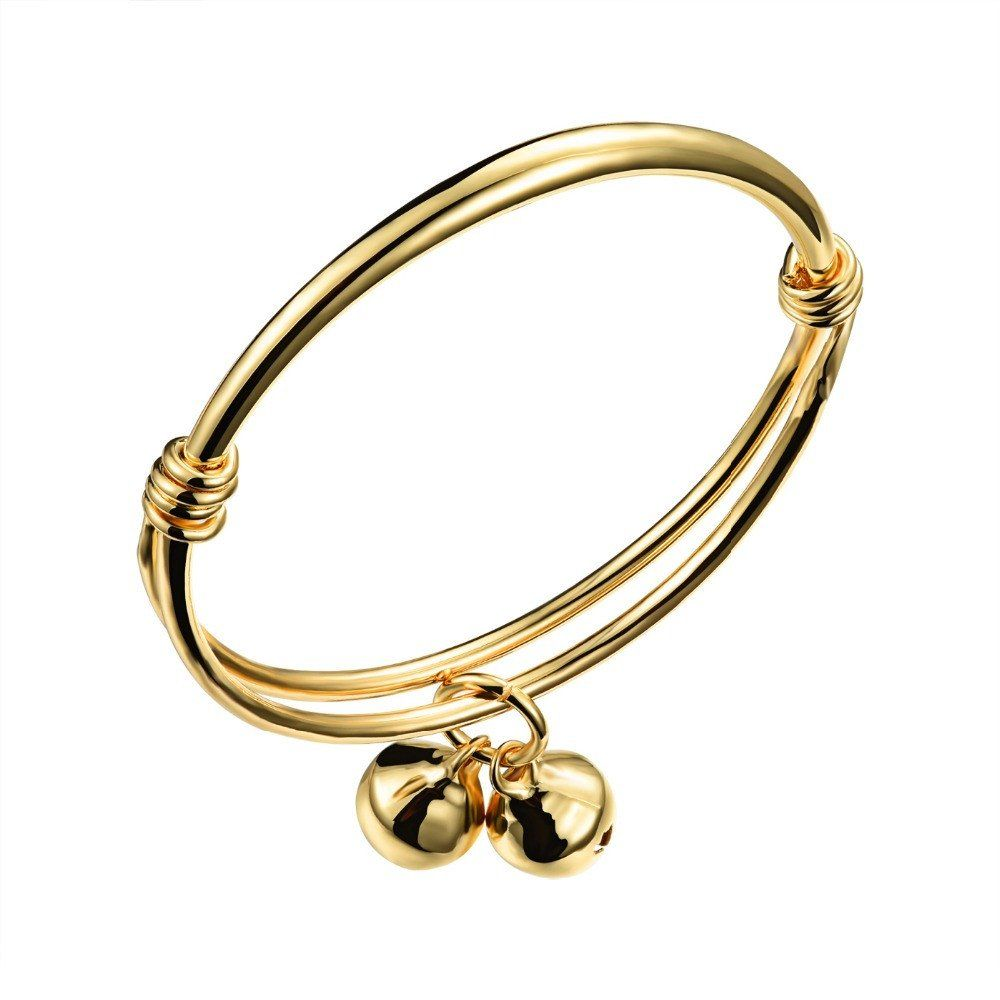Baby bell bracelet products babies and bracelets