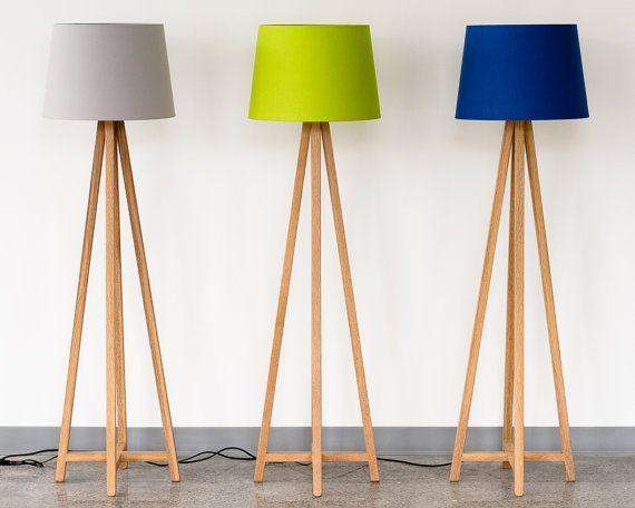 Moderne Lampen 70 : Moderne deckenlampe in nordrhein westfalen geilenkirchen