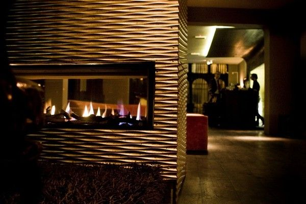 luxus villa rotterdam einrichtung kolenik, cocktailbar demain by kolenik eco chic design , via behance, Design ideen