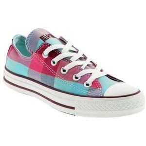 best sneakers f0299 ea2d2 Zapatillas de cuadritos  ...  ~ shoes.