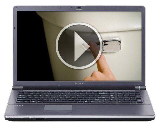 012512_laptoptutorialrepair.jpg