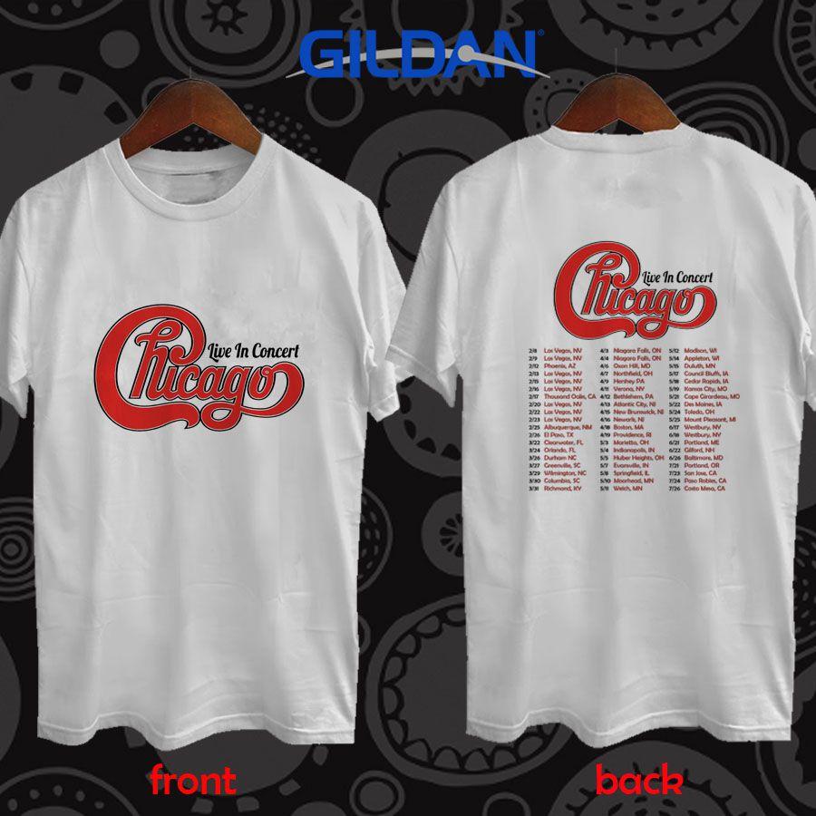 Mariah Carey Tour 2019 Concert Gift for Fan Shirt
