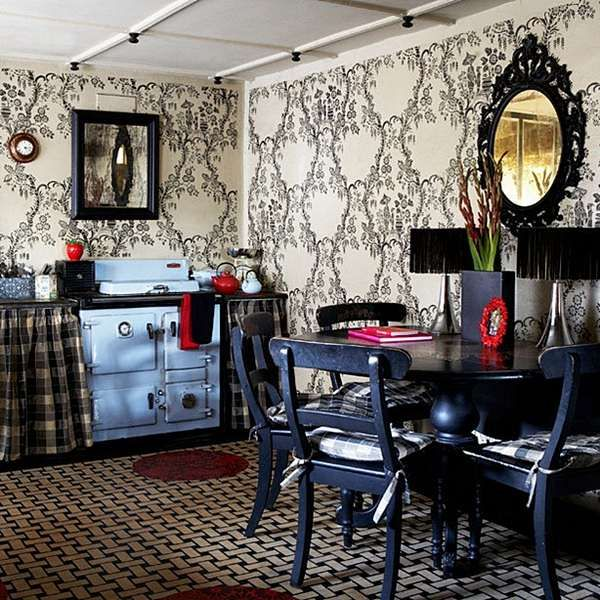 Decorating Tips for cozier home | 1 Decor