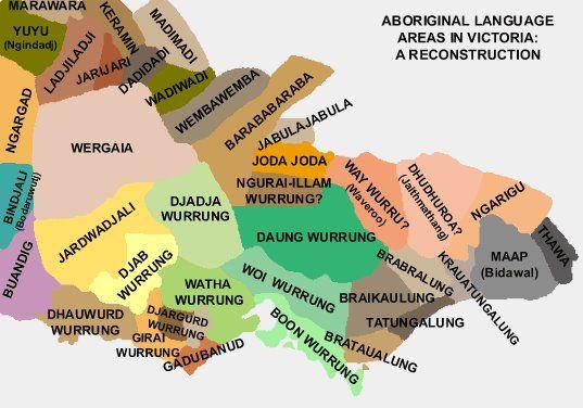 12 Best Aboriginal language images in 2019 | Aboriginal ...