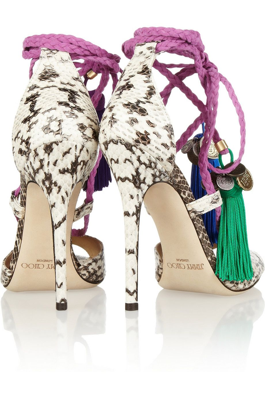 ee18893fb3a Jimmy choo dream rope tie shoes and more shoes sandals jpg 920x1380 Jimmy  choo dream