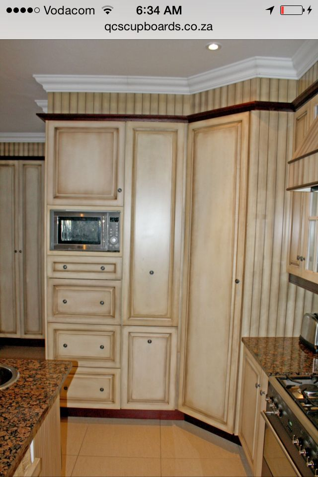 Supawood Paint Technique Kitchen Cupboards Painting Techniques Custom Made Cabinets