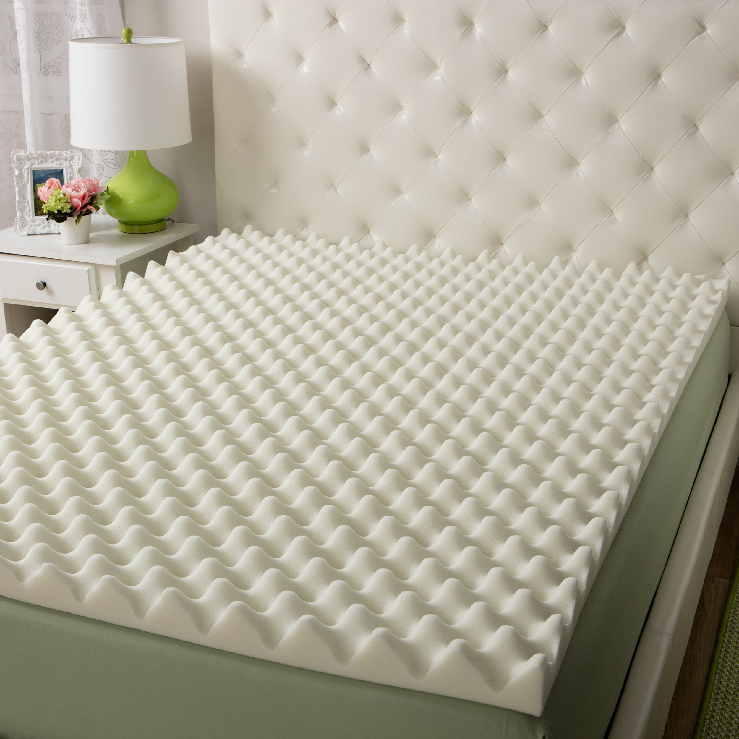 Overstock Com Online Shopping Bedding Furniture Electronics Jewelry Clothing More Memory Foam Mattress Topper Mattress Memory Foam Mattress