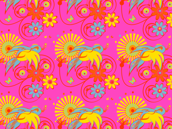 """""""NEON BIRDY"""" by clairyfairy. Bedding in organic cottons. Cushions in linens. Upholstery in heavy duty twill."""
