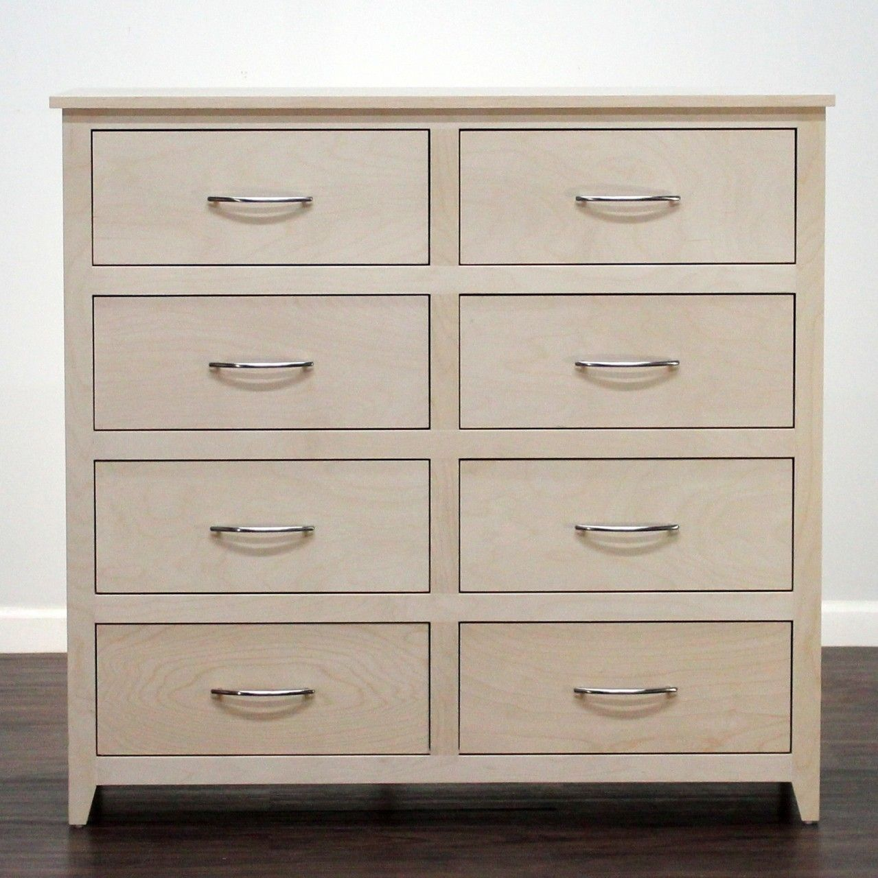 Douglaston 18 x 45 x 43 | Dresser, Drawers and Apartment makeover