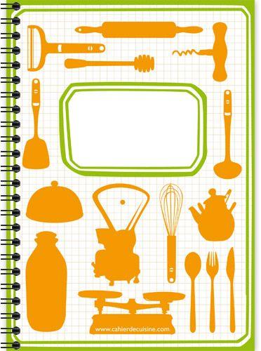 les cahiers de recettes jeux d 39 immitation pinterest. Black Bedroom Furniture Sets. Home Design Ideas