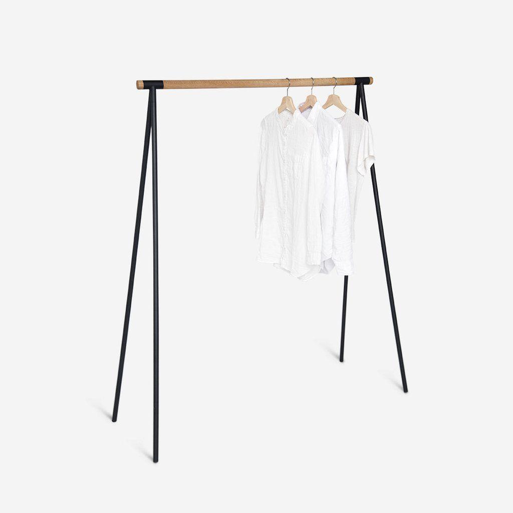 office coat hanger. Alta Clothes Rack Office Coat Hanger