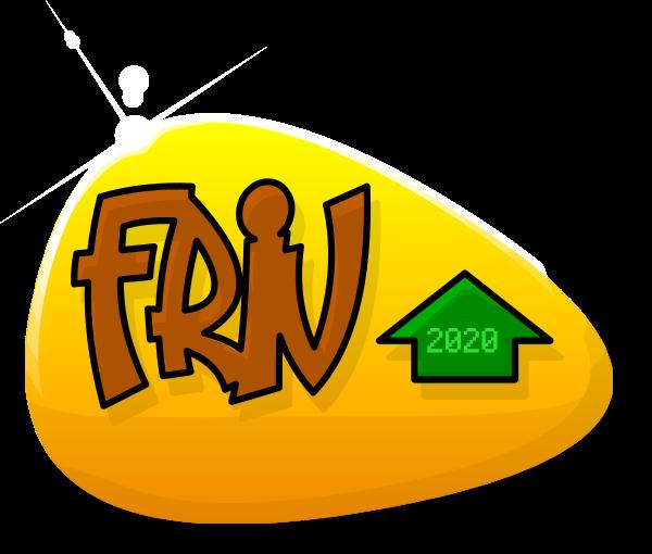 Juegos Gratis Y Juegos Friv Elige Tu Juego Favorito Y Diviertete Ahora Con Los Mejores Juegos Friv Que Esperas Online Games Fun Online Games Free Games