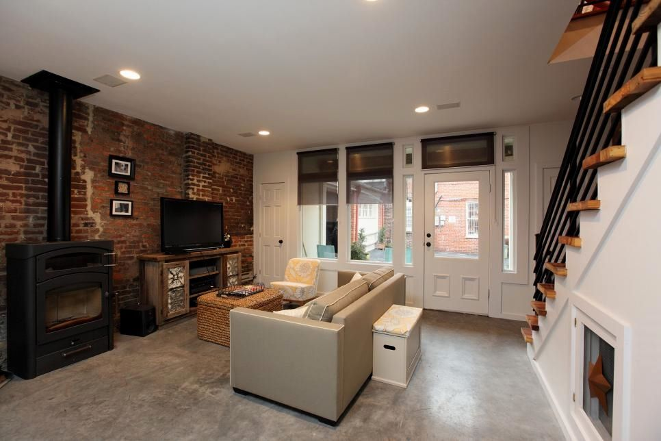Cost To Convert Garage To Bedroom Garage remodel, Garage