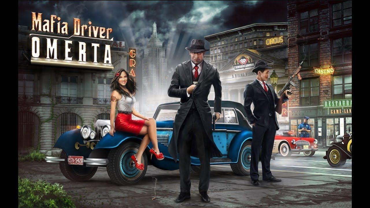 Gang War Mafia Gang War Mafia Mod Apk Revdl Gang War Mafia