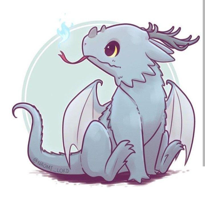 The Swedish Short Snout Cute Dragon Drawing Cute Drawings Animal Drawings