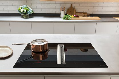 Caple - Kitchens, Appliances, Sinks and Taps, and Bedrooms ...